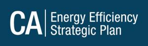CAEnergyEfficiencyStrategicPlan