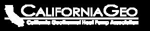 CalGeo Logo-03