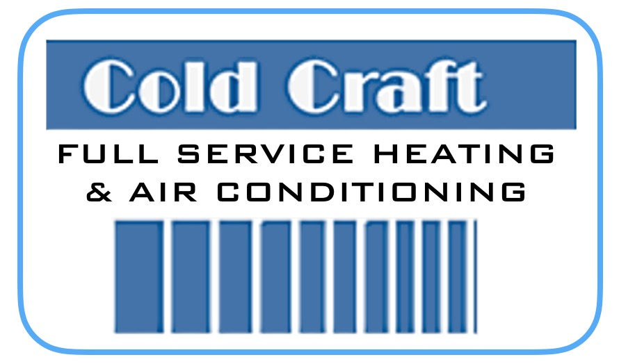 Cold Craft