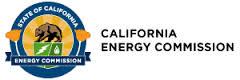 Consumer Energy Center