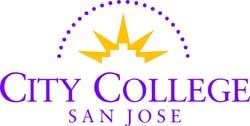 SanJoseCityCollege_logo